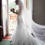 Hochzeit 1433