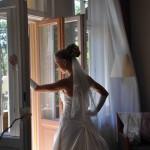 Hochzeit2_4