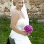 Hochzeit_6_1